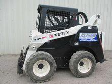 Used 2011 Terex TSV8