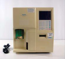 Sysmex KX-21N Automated Hematology Analyzer in Mountain View, CA, USA