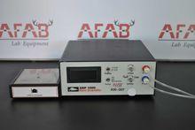 Kent Scientific  XBP1000 w/USB