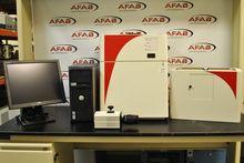 Alpha Innotech Gel Imaging Syst