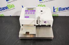 Genetix Microplate Dispenser QF
