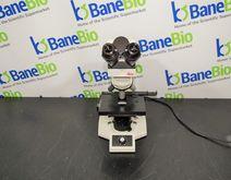 Leica Microscope ATC 2000