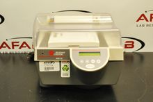 Beckman Coulter Microplate Wash