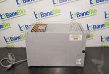 Lab Safety Supply Air Impuritie