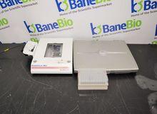 BioMicroLab Mini Bar Code Reade