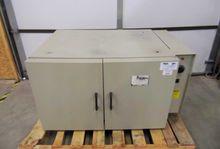 Grieve Industrial Oven NB-350