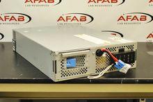 APC Uninterruptable Power Suppl