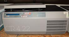 Jouan Refrigerated Centrifuge C