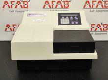 Bio-Tek Instruments Micro Plate