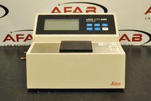 Leica Refractometer 10500-802