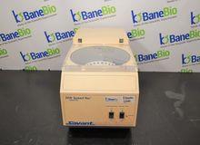 Savant DNA Speed Vac DNA110-120