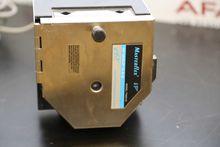 Masterflex Pump Drive 7592-40