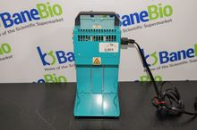 Abgene Combi Thermo-Sealer AB-0