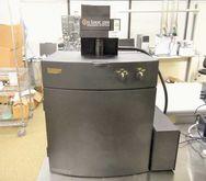 Kodak Molecular Imaging System