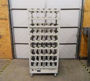 Wheaton Roller Apparatus 348940