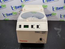 Thermo Savant Speed Vac Concent