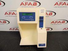 Advanced Instruments Osmometer