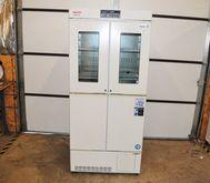 Sanyo Pharmaceutical Refrigerat