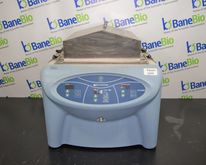 Barnstead/ Lab-Line Max Q 7000