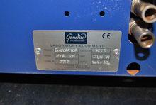 GeneVac Evaporator HT-4X
