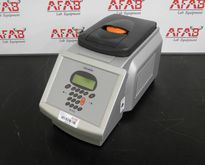 Techne Thermal Cycler FTC41H2D