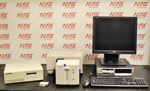 Agilent Technologies 8453 Spect