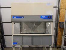 Labconco Purifier Vertical Clea