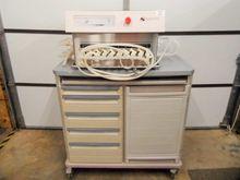 Sepragen Corp. Chromatography S