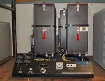 DigiLab HiGro Balance Detector