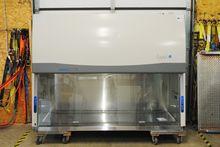 Labconco BioSafety Cabinet 3460