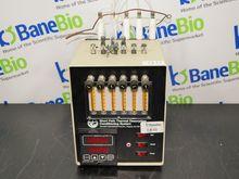 Scientific Instrument Services