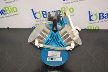 KNF Neuberger Vacuum Pump UN035