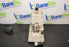 Spectronic Instruments Refracto