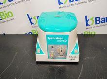 Labnet Microcentrifuge Spectraf