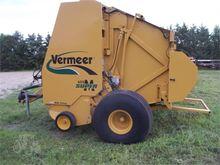 Used 2012 VERMEER 60