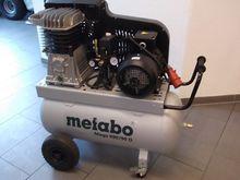 Metabo MEGA 690/90 D