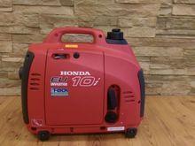Used 2011 Honda EU10