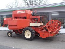 Used Deutz-Fahr M 10