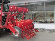 Gaspardo SP 520