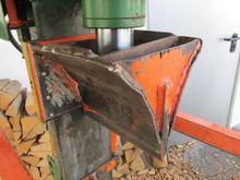 Used Posch Hydro Com