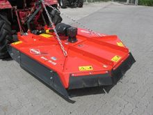 Used 2013 Kuhn BAV 1