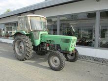 Used 1973 Deutz-Fahr