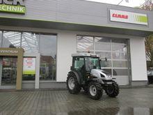 Used 2013 Deutz-Fahr