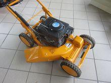 Used AS-Motor AS 53
