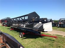 Used 2003 GLEANER 80
