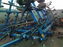 Used DMI TIGERMATE I