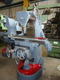 Archdale Milling Horizontal