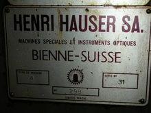 Hauser 4NO