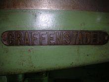 Graffenstaden 75/1860