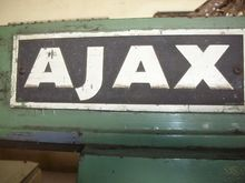 Ajax No.2 U